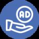 وبسایت تخصصی چاپ بسته بندی تبلیغات