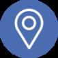 location chapshoo